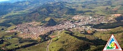 Santa Rita do Sapucaí-MG