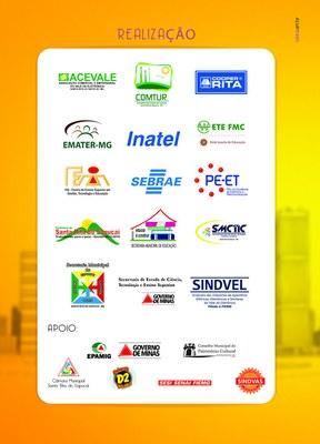 Festival de Criatividade e Inovação