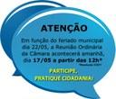 ConviteReuniaoMAIO17.jpg