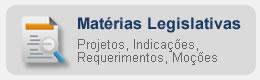 Pesquise Matérias Legislativas