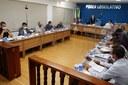 Câmara aprova R$ 2,4 milhões para investimentos no Município