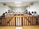 Câmara Municipal aprova novos recursos para a Educação e Saúde